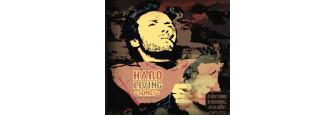 Hard Living Songs From Leviathan  - Digipack CD