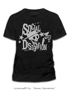 social-distortion-men-tshirt-camiseta-leviathan