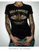 Hell on Wheels / Garage Motorcycles - Women