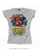 Fritz The Cat - Women
