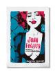 JOHN FOGERTY - Poster