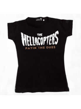 The Hellacopters - Women