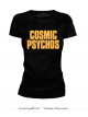 COSMIC PSYCHOS - Women
