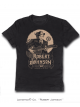 ROBERT JOHNSON - Vintage Men