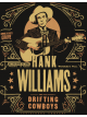 HANK WILLIAMS - Men