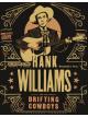 hank williams - women