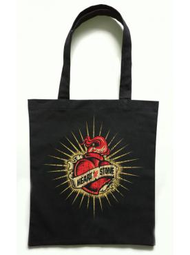 HEART OF STONE - Handbag