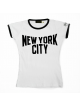 New York City - Women