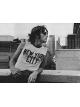 New York City - Women