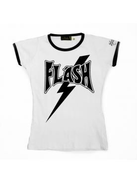 Flash Gordon - Women