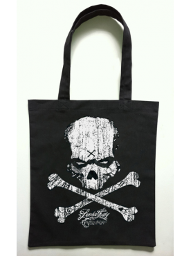DARKNESSKULL - Handbag
