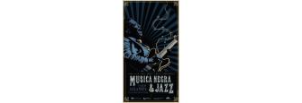 Música Negra & Jazz - B.B. King