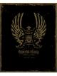 Héroes del Silencio - Last Logo