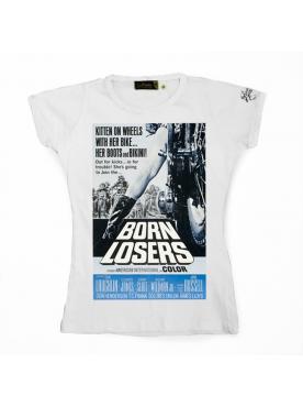 Born Losers - Women