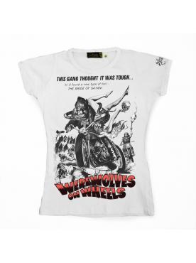 werewolves-on-whells-women