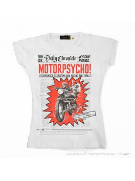 motor-psycho-women