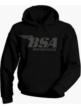 BSA - Men Hoodie