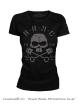 Black Rebel Motorcycle Club - Women
