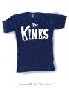 The Kinks - Men