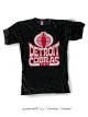 Detroit Cobras - Men