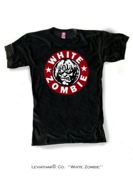 White Zombie - Men